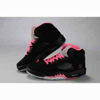 air jordan shoes femme