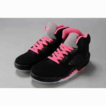 nike rare dunks pour les enfants - chaussures pour femme air jordan 5 | Extensitech