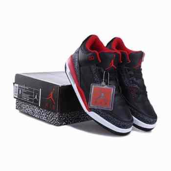 air jordan 5 noir et rouge