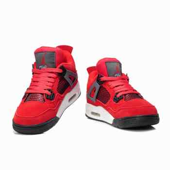basket jordan 4 retro