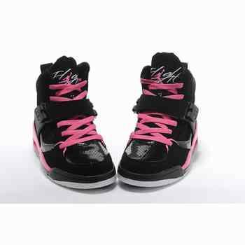 chaussure jordan flight 45