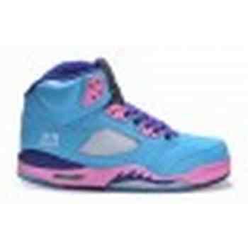Air Jordans Shoes For Women