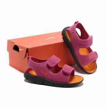 reebok freestyle high - sandales-nike-jordan-enfants-pour-filles-rose.jpg