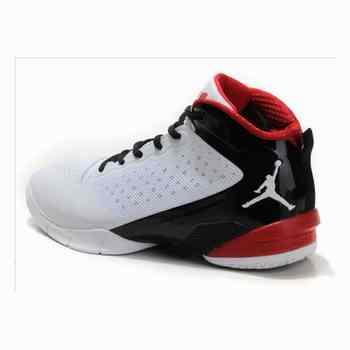 basket jordan discount