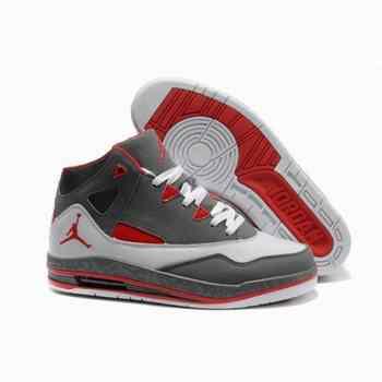 jordan chaussure homme