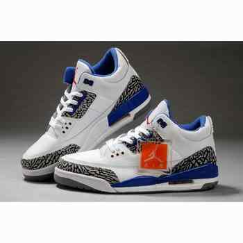 achat chaussure jordan