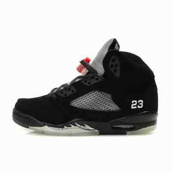 chaussure jordan enfant