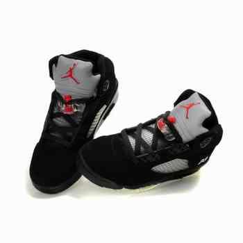 chaussures air jordan enfant