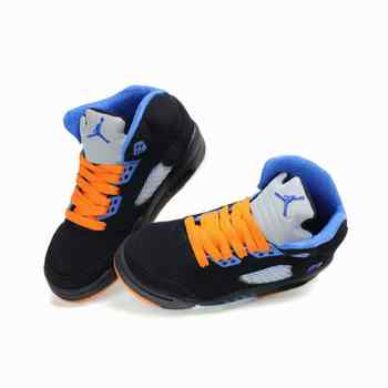 air jordan enfants