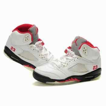 chaussures jordan enfants